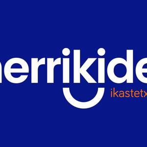HERRIKIDE