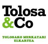 Tolosa&CO