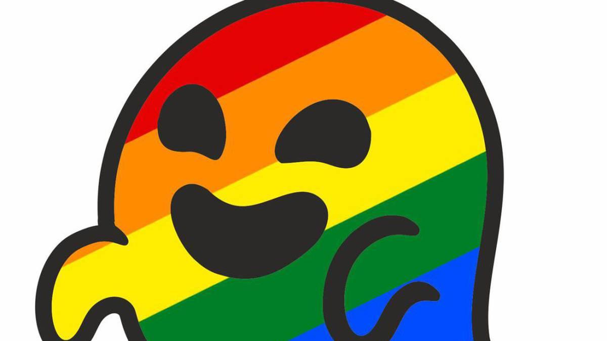 Nor da gaysper?