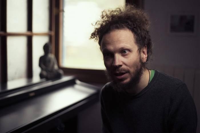 Flavio Bánterla: pop mistiko esperientzia