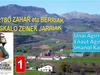 'Bertso zahar eta berriak, auskalo zeinek jarriak' (1) (Agirre anaiak-Amasa, 2021-01-23)
