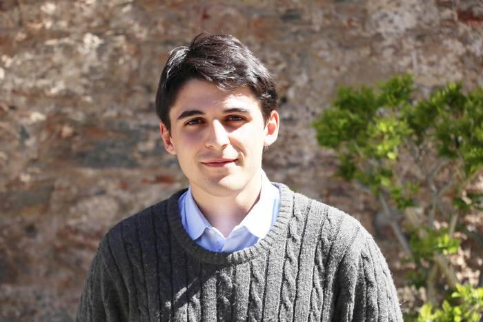 Anton Elosegi da Ikaztegietako EAJren alkategaia