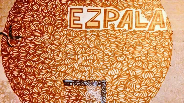 Ezpala Gaztetxea