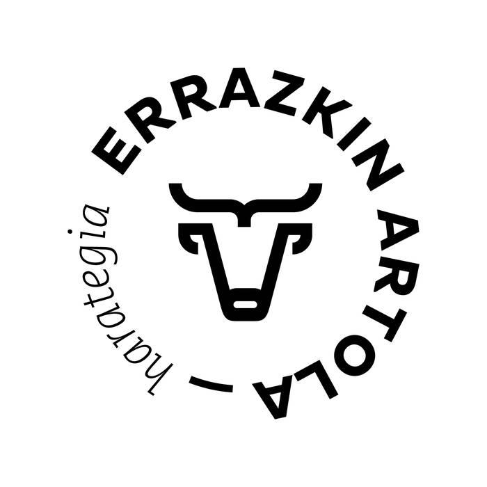 Errazkin-Artola
