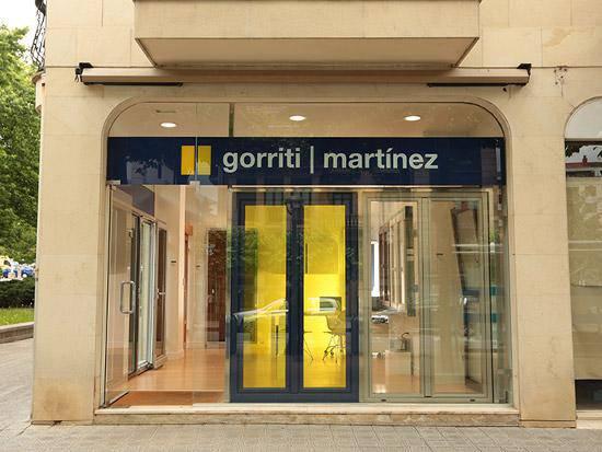 gorriti_gorriti-tolosa-1.jpg