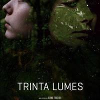 Zine foruma: 'Trinta lumes'