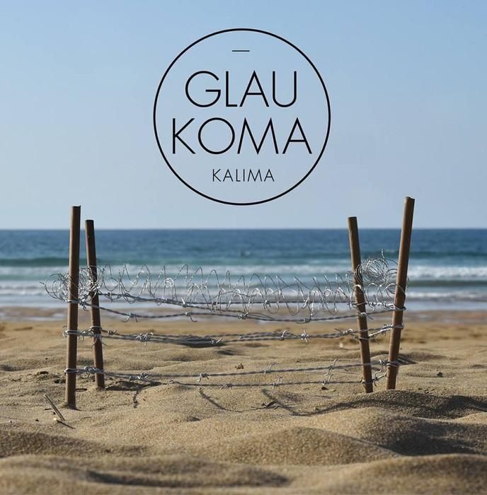 Glaukomak 'Kalima' diskoaren aurkezpen kontzertua eskainiko du irailaren 9an ere