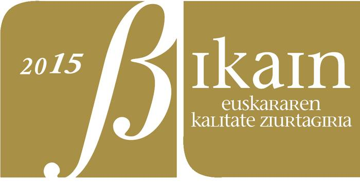Bikain