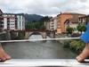 'Izan bidea', Villabona