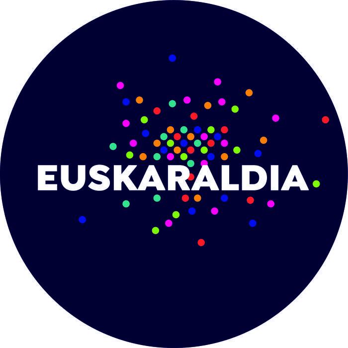 Formazio saioa, Euskaraldia