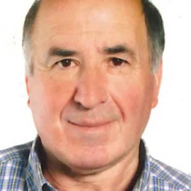 Luis Larreta Altuna