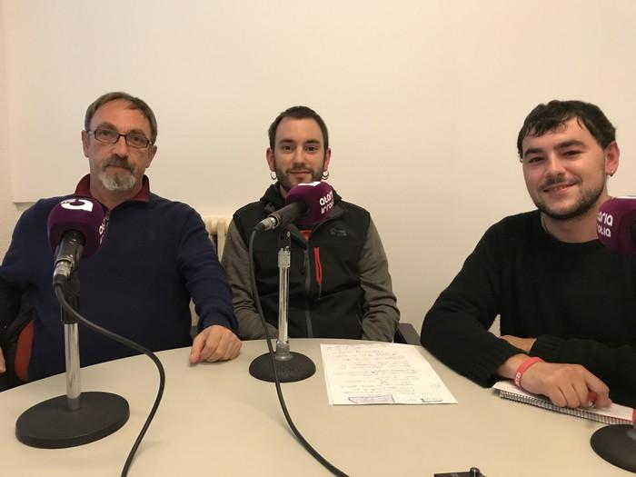 Indarkeria matxista, memoria eta Katalunia