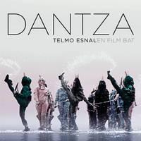 Dantza, filma