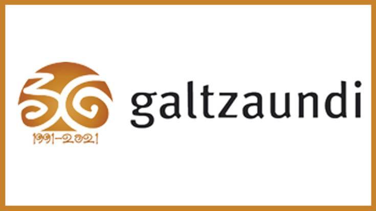 Galtzaundi 30 urte