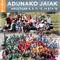 Adunako Amabirjin Jaiak 2018