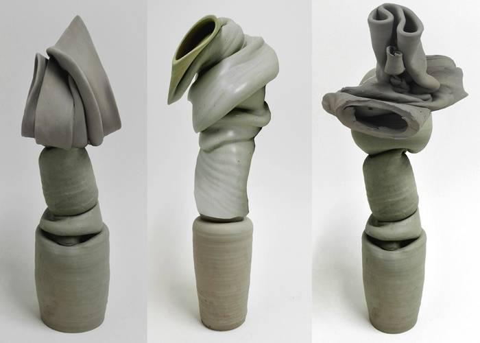 'Natura&Artea' jardunaldiak egingo dituzte Alkizan