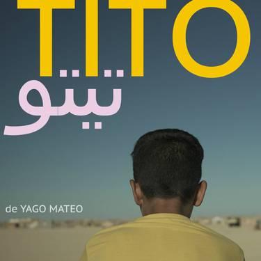 Dokumentala: 'Tito'