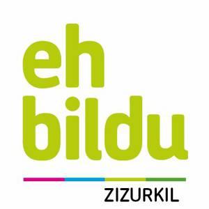 Zizurkilgo EH Bilduk Herri programa lantzeko batzarra egingo du larunbatean