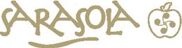 Sarasola logotipoa
