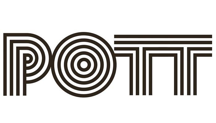 'Mekaben Pott'