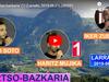 'Bertso-bazkaria' (1) (Larraitz, 2019-06-21) (38'03'')