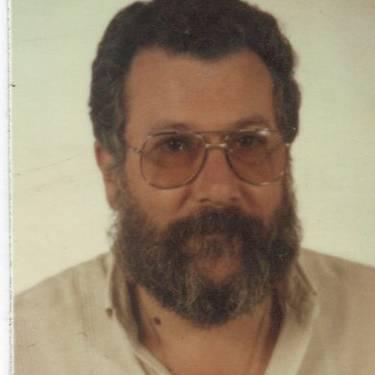 Martin Mancho Uriz