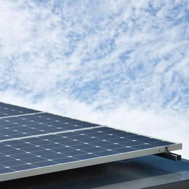 """Hitzaldia: Energia berriztagarriak zure etxean posible da!"""""""