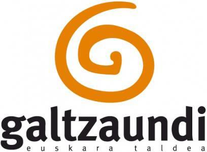 Galtzaundi