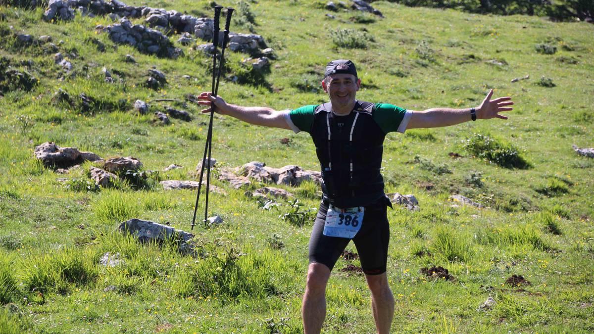 T3T mendi maratoiaren aurtengo bideoa