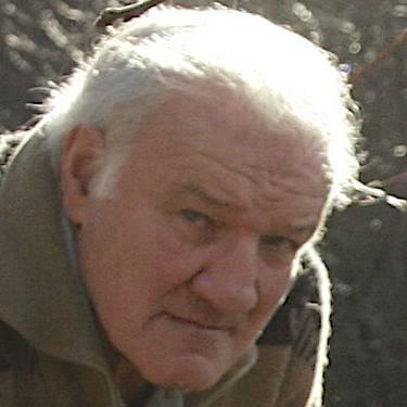 Jabier Goñi Lizartza