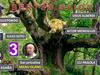 Bertso saioa (Altzo, 2020-07-31)-3 (25'08'')