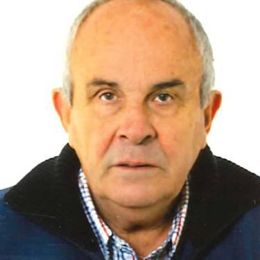 Joxemanuel Izagirre Mujika