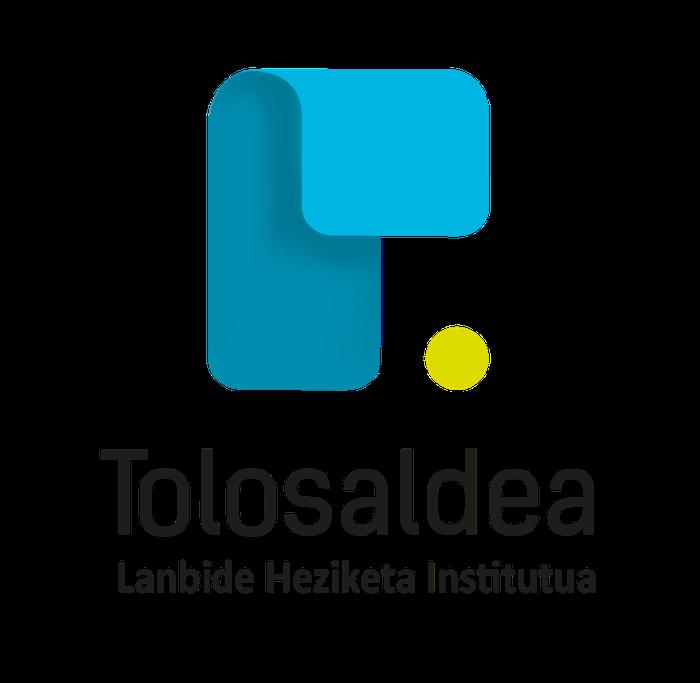 Tolosaldea GLHBI