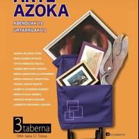 Arte Azoka