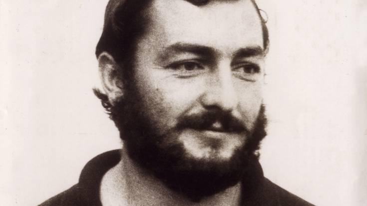 Joxe Arregi
