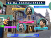 'Ez da kasualitatea' bertso-saio musikatua (1) (Larrabetzu, 2021-08-16) (30'55'')