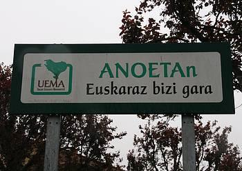 Hizkuntzari buruzko bizipenak elkarrekin aztertzeko saioa ostiralean