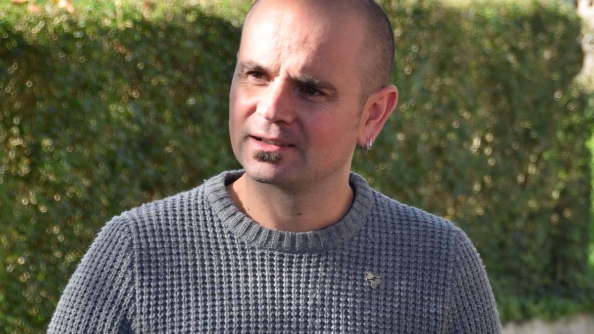 Haimar Altunak Auzitegi Nazionalean deklaratu beharko du