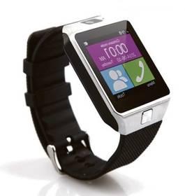 Smartwatch- WOO COMPANION. SARIDUNA