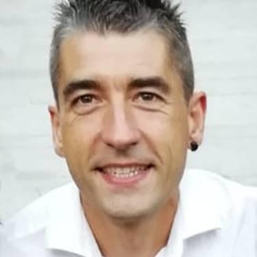 Ibon Gonzalez Loitegi