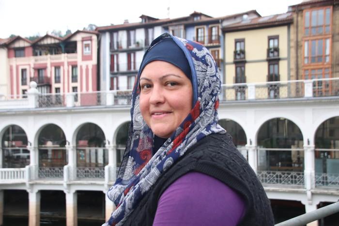 Tarana Karimekin solasasean