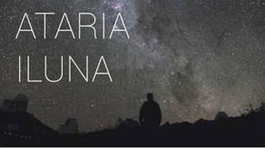 Ataria Iluna