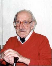 Luis Olarra Garmendia