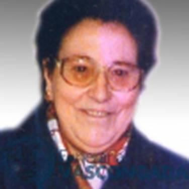 Elvira Ariztimuño Aranalde