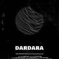 'Dardara' dokumental proiekzioa