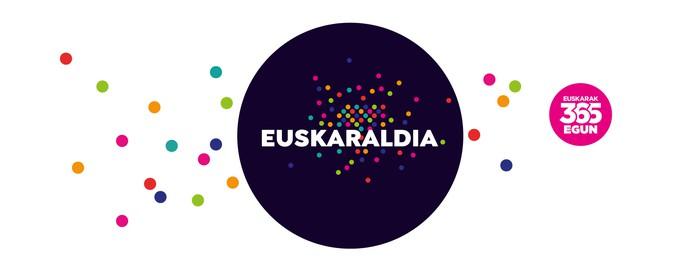 Euskaraldia, bilera