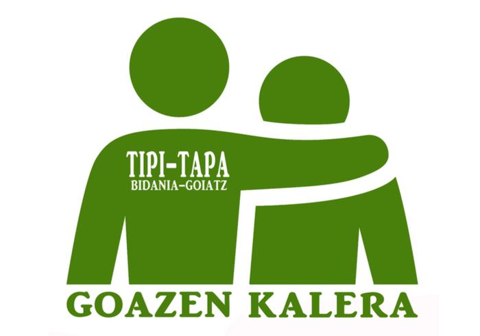 Tipi-Tapa