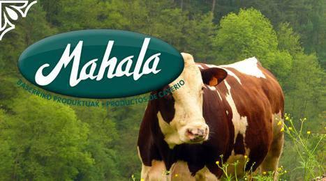 mahala_MAHALA2.jpg