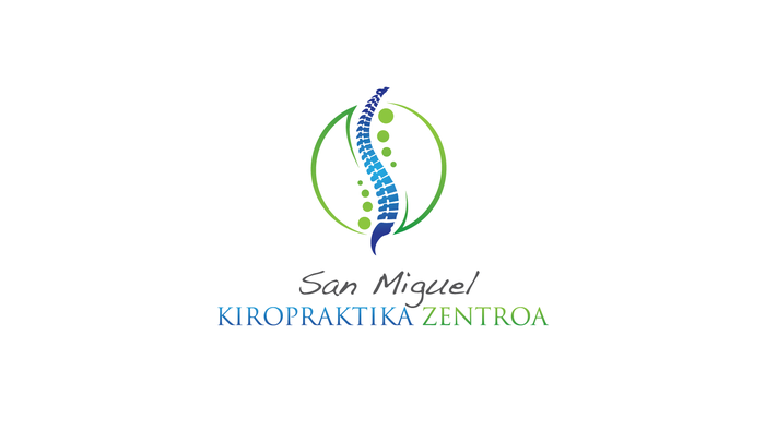 San Miguel Kiropraktika