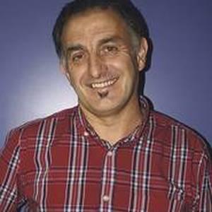 Juanito Lope